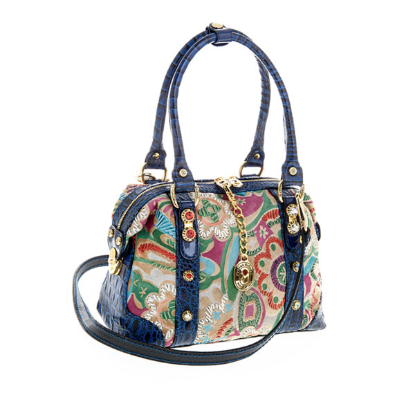 MO3811 PoliedraBag Marino Orlandi Hand Bags