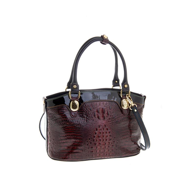 MO3622 LaDame Marino Orlandi Handbags