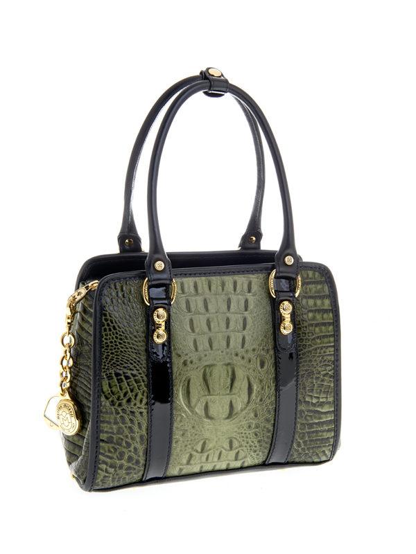 MO4524 DafneChest Marino Orlandi Handbags