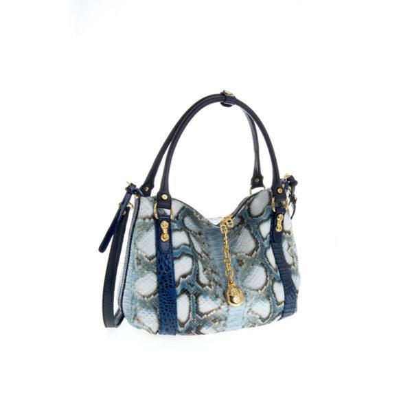 MO4232 NeftiSac Marino Orlandi Handbags
