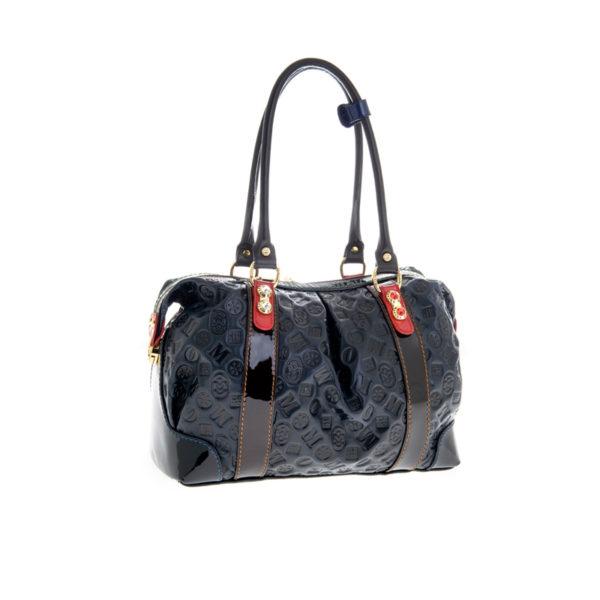 MO3810W Galatea Marino Orlandi Handbags