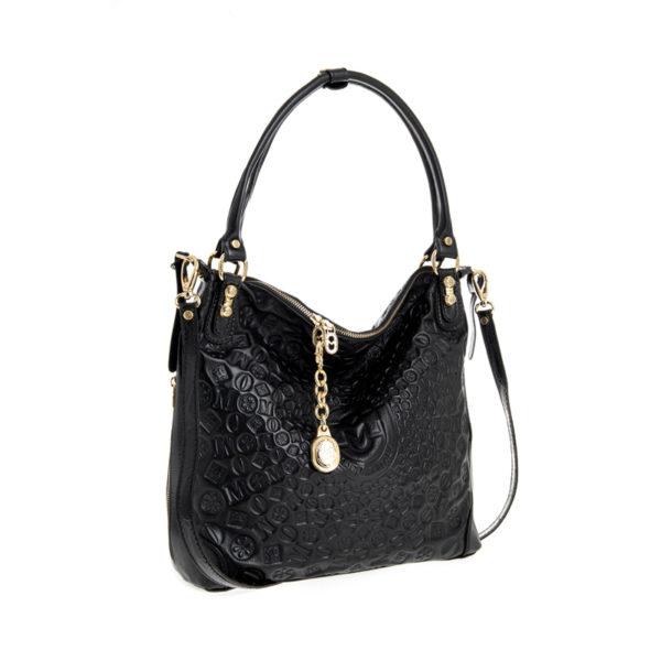 MO4224 DaisySac Marino Orlandi Handbags