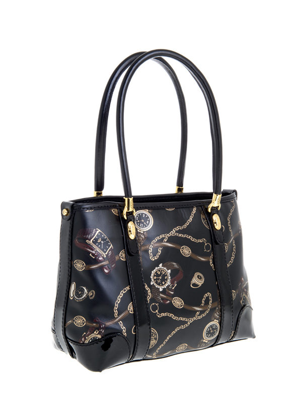 MO4342Z Beverly Marino Orlandi Handbags