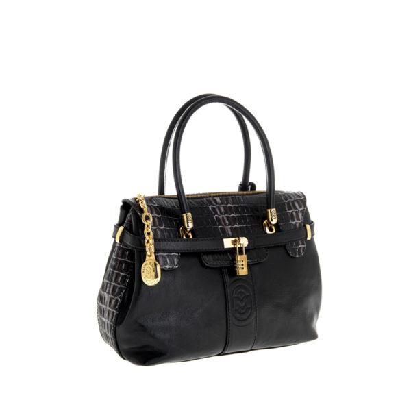 Borsa di pelle Marino Orlandi Bags