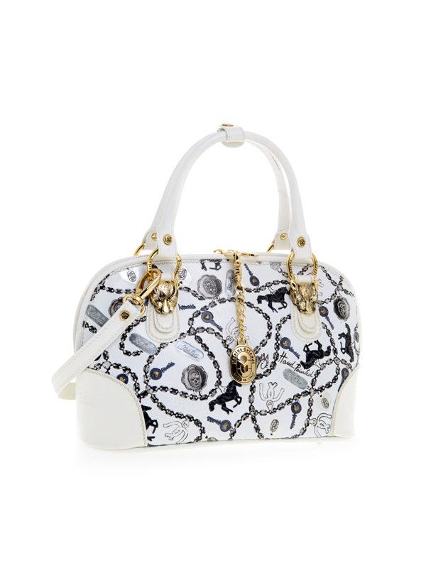 MO4070K ChainS Marino Orlandi Bags