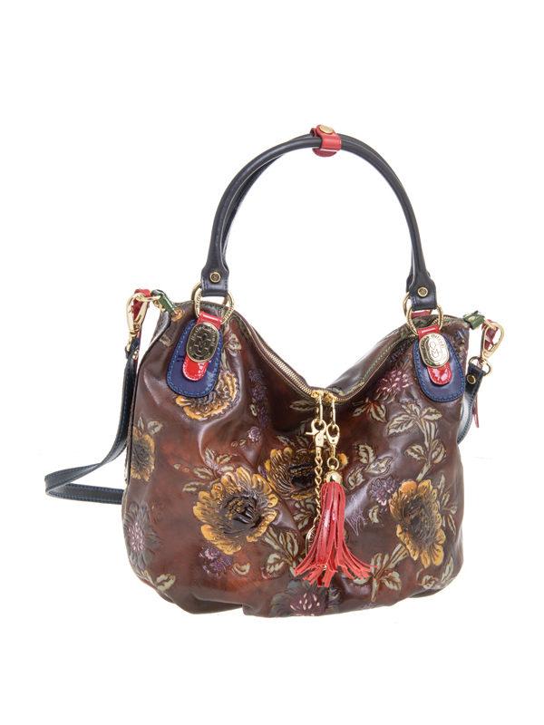 MO3726H MOmArt Marino Orlandi Handbags