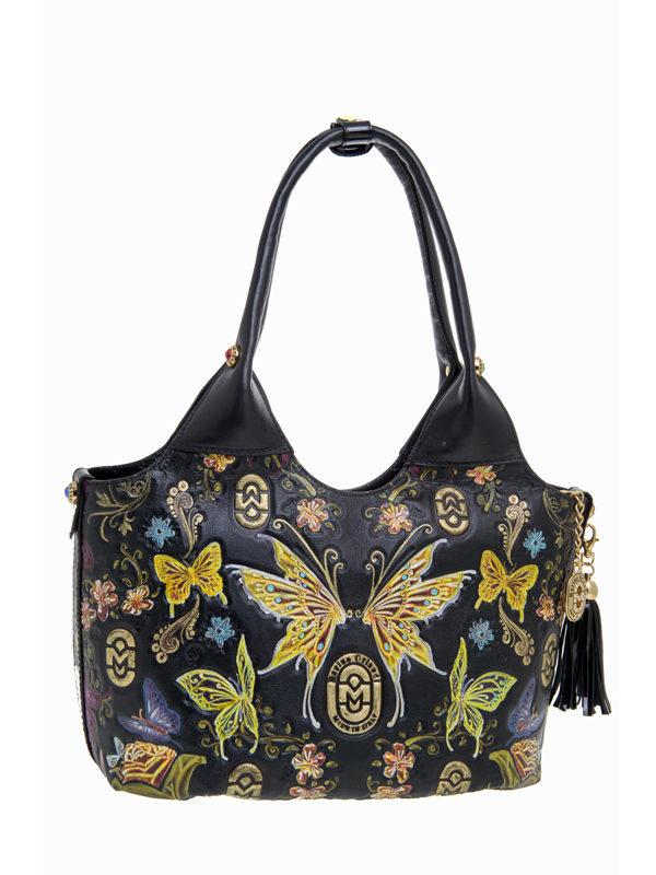 MO4356K Afrodite Marino Orlandi Bags