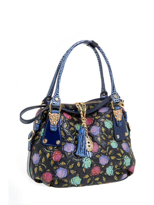 MO4062K BlueMoon Marino Orlandi Bags