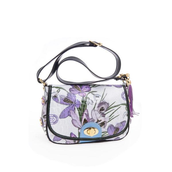 MO3392 BetaSwing Marino Orlandi Hand Bags
