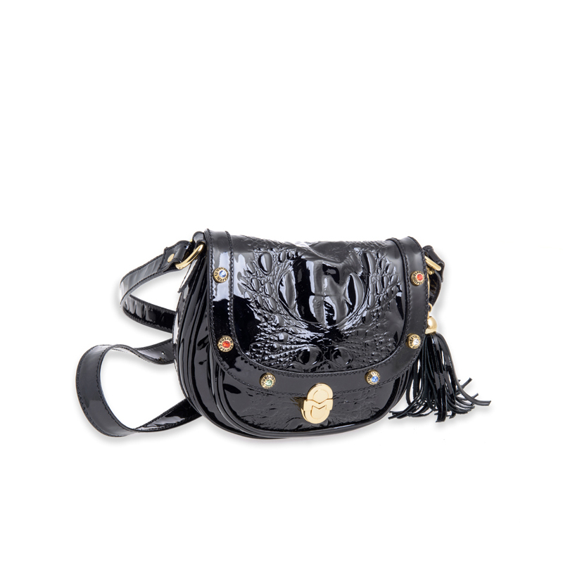 MO1720W AlfaClap Marino Orlandi Hand Bags