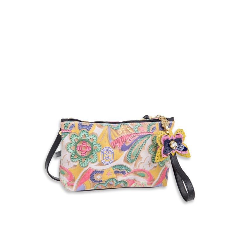 MO4573-5 PetiteMO Marino Orlandi Hand Bags