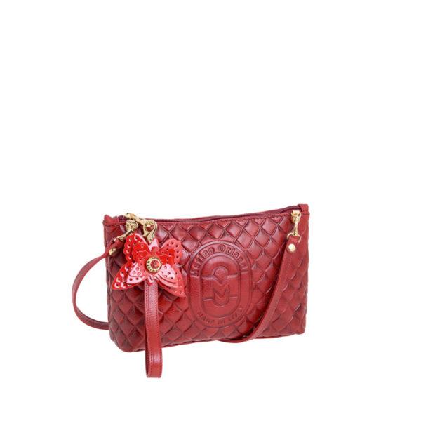 MO4573-6 PetiteMO Marino Orlandi Hand Bags
