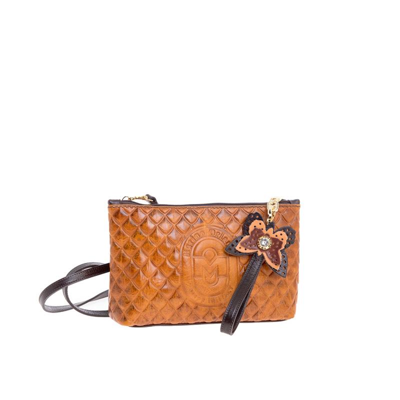 MO4573 PetiteMO Marino Orlandi Hand Bags