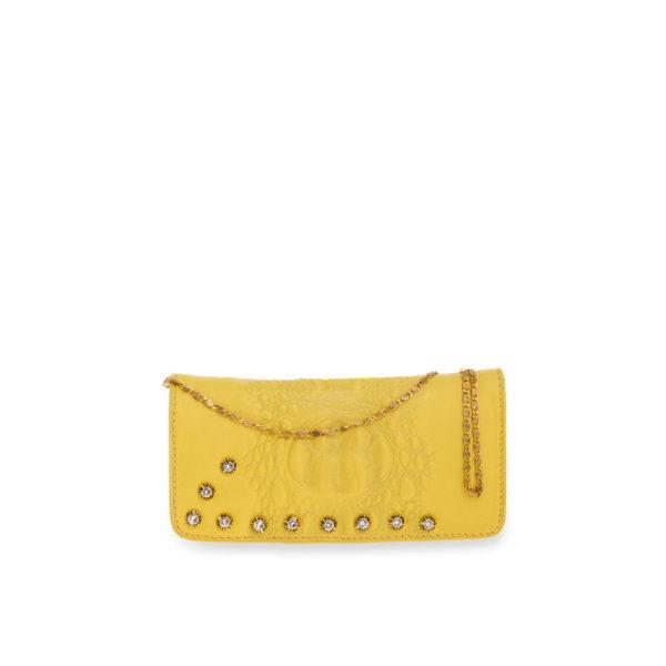 MO4137W SirioClutch Marino Orlandi Hand Bags