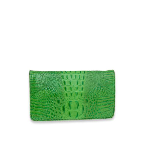 MO4139 SirioClutch Marino Orlandi Hand Bags