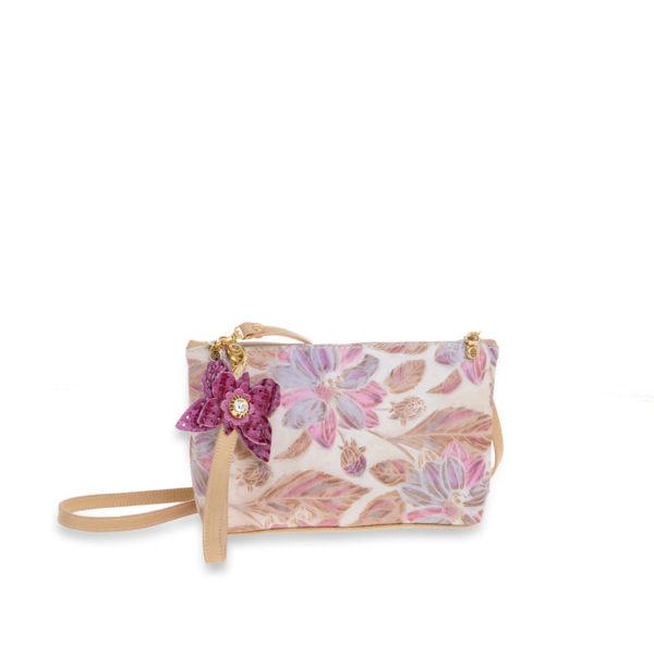 MO4573-2 PetiteMO Marino Orlandi Hand Bags