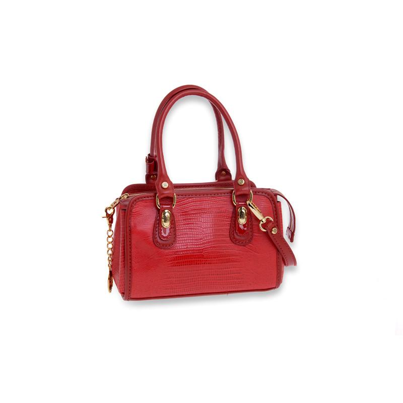 MO4526 BostonBagS Marino Orlandi Hand Bags