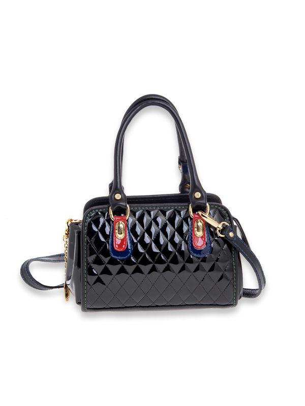 MO4526 DafneChestG Marino Orlandi Handbags