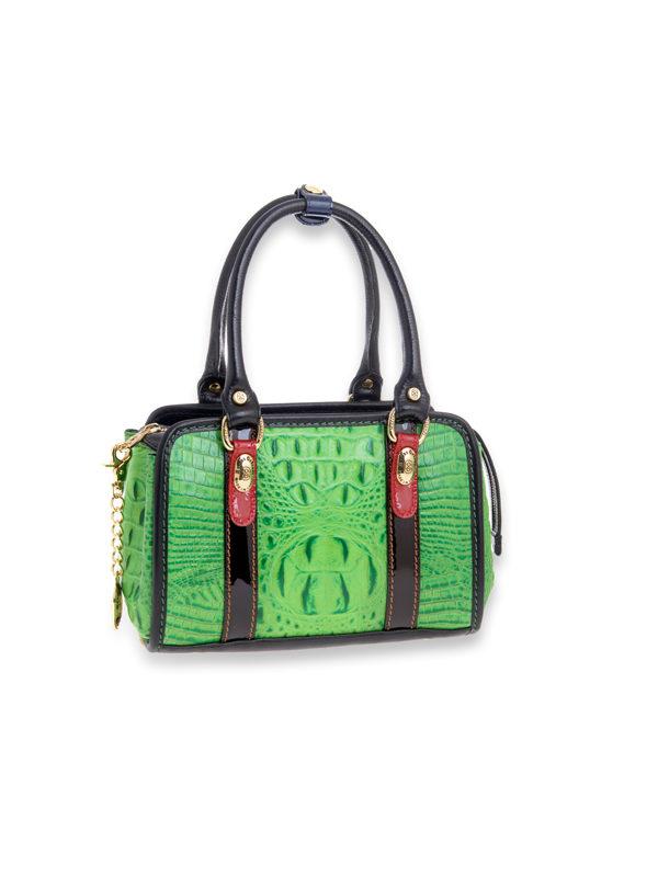 MO4523 BostonBagS Marino Orlandi Handbags