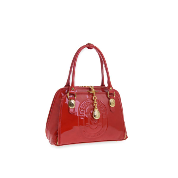 MO3942-2 Polissena Marino Orlandi Bags