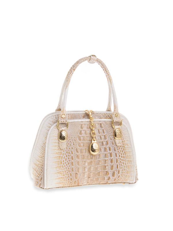 MO3942-3 Polissena Marino Orlandi Handbags