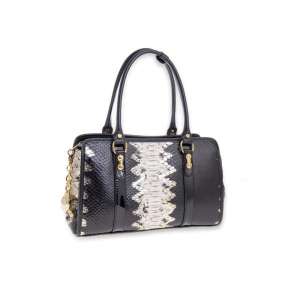 MO4524-2 DafneChest Marino Orlandi Bags