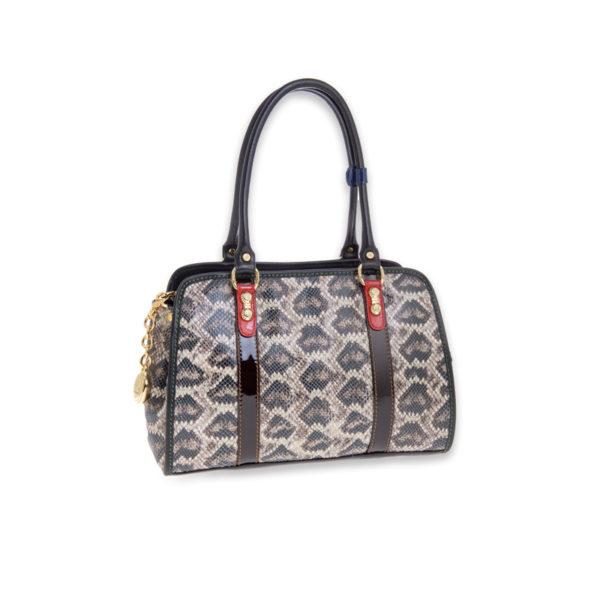 MO4519 DafneChest Marino Orlandi Handbags
