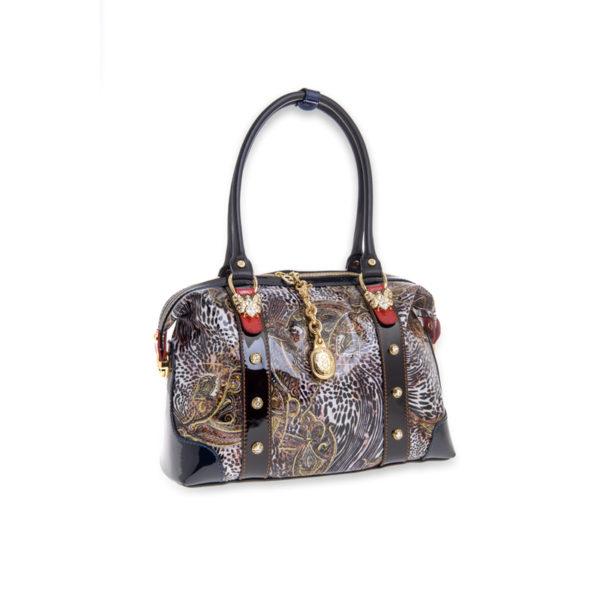 MO3812SW ClassLine Marino Orlandi Bags