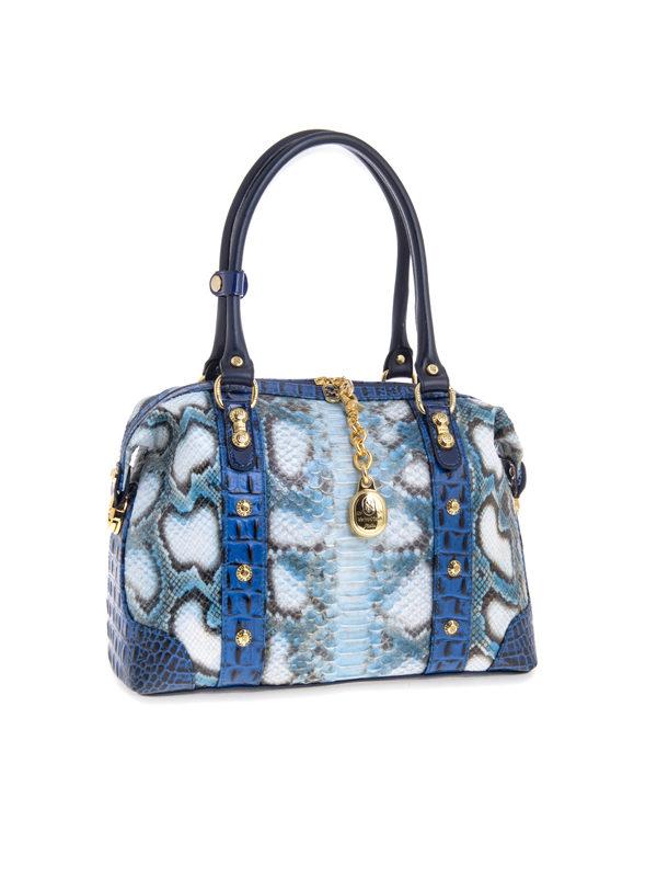 MO3812 ClassLine Marino Orlandi Bags