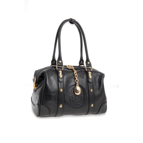 MO3817 Lady B Marino Orlandi Handbags