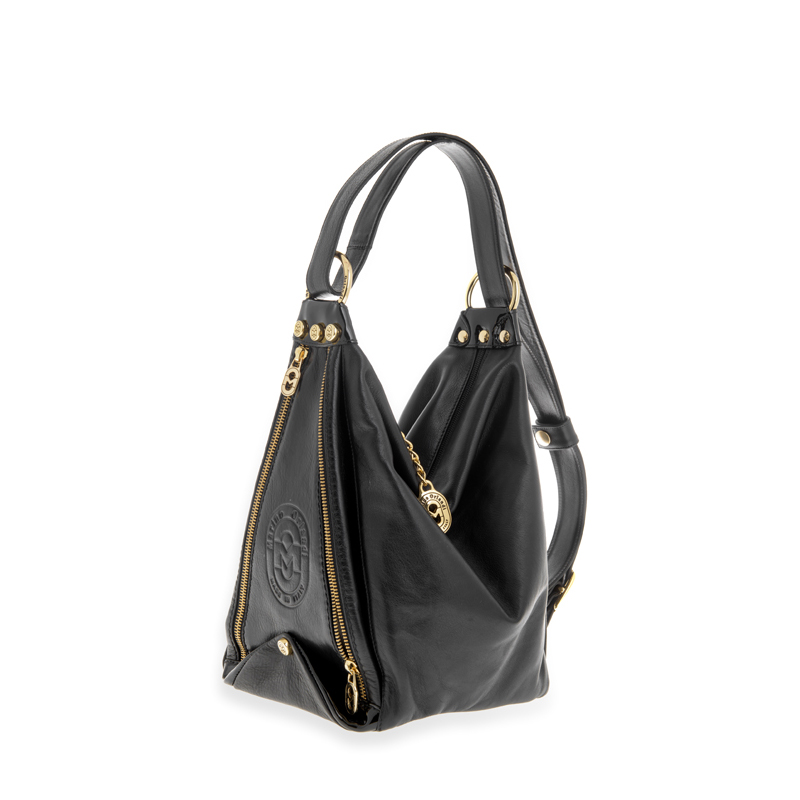MO1977-3 IMustMO Marino Orlandi Bags