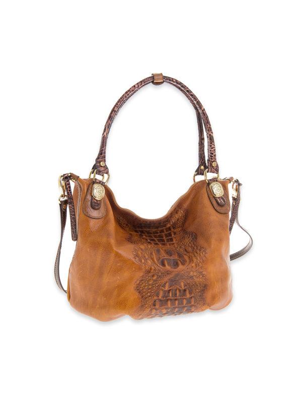 MO3726 DaisySac Marino Orlandi Bags