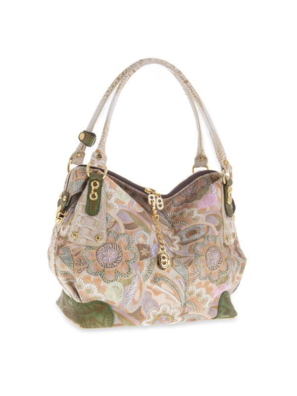 MO4044 StarBag Marino Orlandi Bags