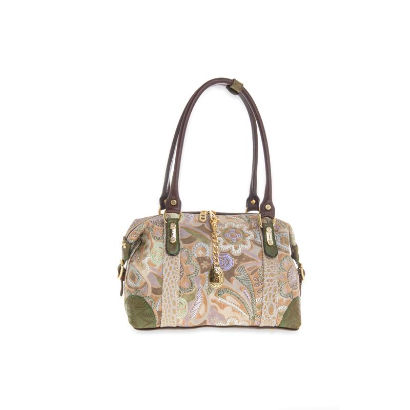 MO4074 Gardenia Marino Orlandi Bags