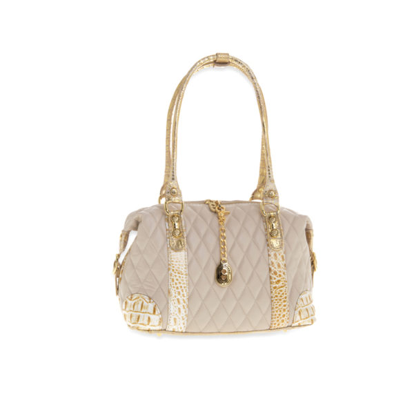 MO4074-2 Gardenia Marino Orlandi Bags