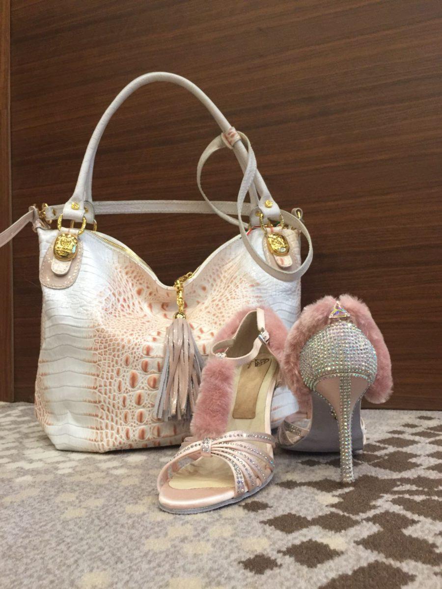 Moda Italia Minsk Italian Style Marino Orlandi Bags