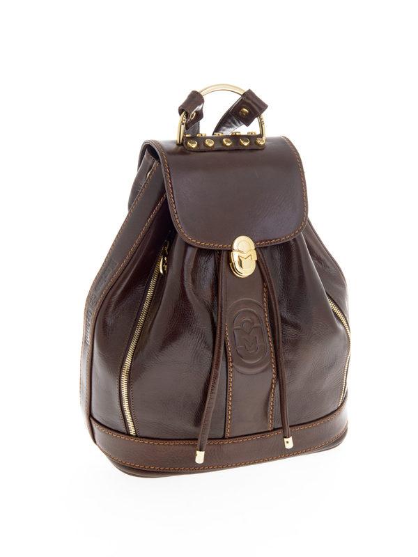 MOtravel 2289 Marino Orlandi Bags