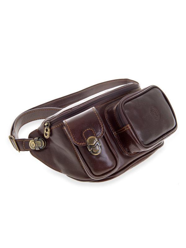 MOtravel 2630 Marino Orlandi Bags