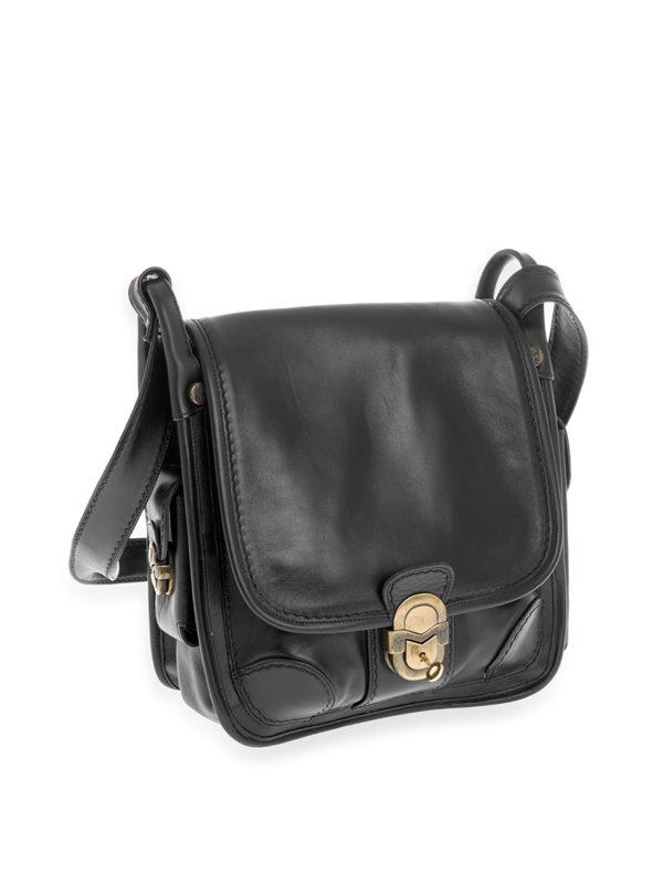 MOtravel 3333 Marino Orlandi Bags