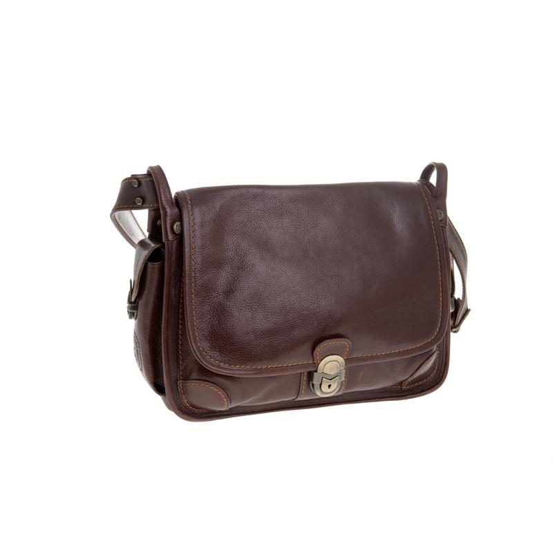 MOtravel 3336 Marino Orlandi Bags