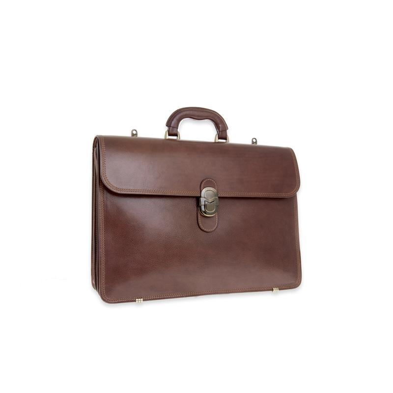 MOtravel 403 Marino Orlandi Bags
