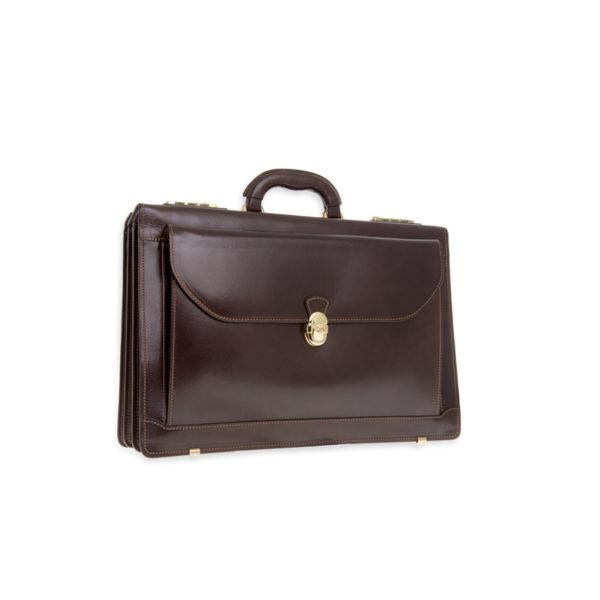 MOtravel 437 Marino Orlandi Bags