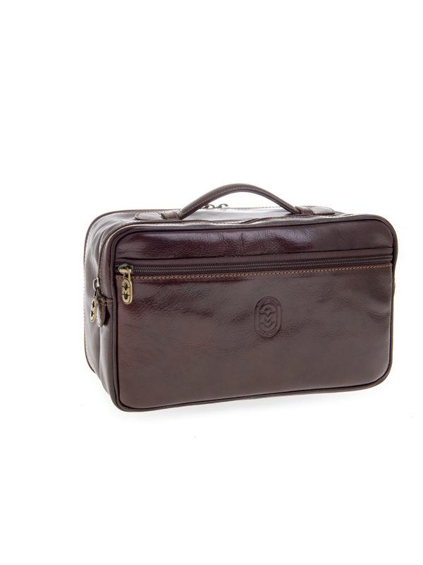 MOtravel 440 Marino Orlandi Bags