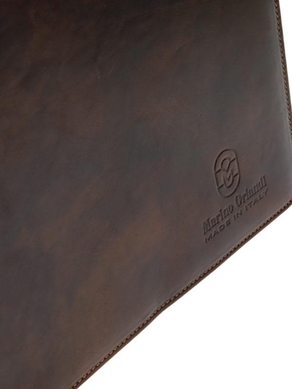 MOtravel 449 Marino Orlandi Bags