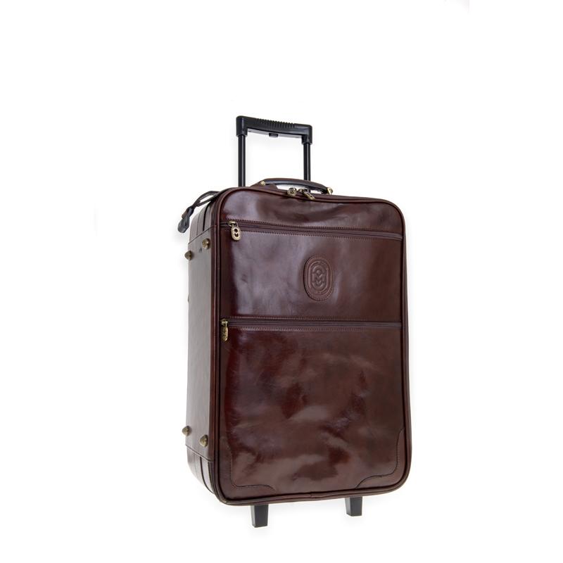 MOtravel 551 Marino Orlandi Bags