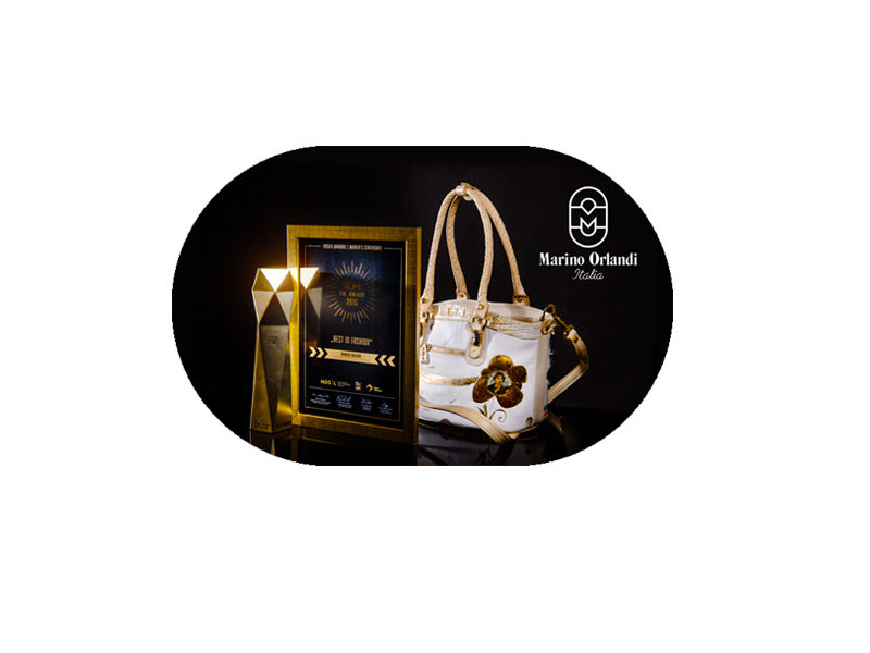 Gold Limited Edition